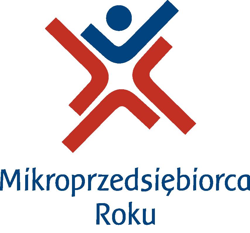 Mikroprzedsiębiorca Roku 2018